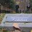 Viele unbekannte Soldaten finden sich in den Grablagen beider Seiten.  Warum dem so ist, wird leider an den Kriegsgräberstätten nicht erzählt.